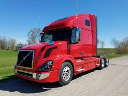 volvo trucks for sale by owner new trucks for sale in albert lea mn