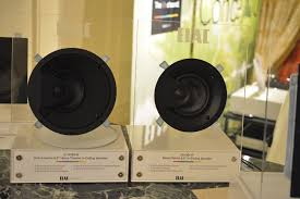 home theater in ceiling speakers ces 2017 show report day 4 hometheaterhifi com