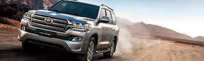 ww toyota motors com toyota global site vehicle gallery