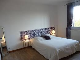 papier peint chambre adulte leroy merlin lit tete de lit papier peint unique papier peint chambre adulte