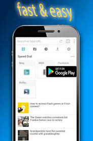puffin browser apk guide for puffin web browser puffin apk android 4 0 x