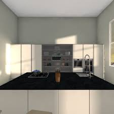 kitchen bathroom 360 panorama 2020spaces com