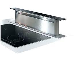 poubelle cuisine encastrable dans plan de travail poubelle cuisine encastrable dans plan de travail cuisine plan