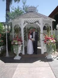 wedding chapel my husband and i xx picture of shalimar wedding chapel las vegas