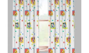 deco mickey chambre décoration chambre deco mickey 36 amiens chambre deco