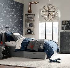 cool bedroom wall ideas fashion on designs also cute awesome for