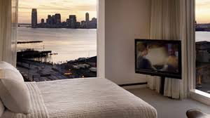 Hip Manhattan Hotels Pod 51 Visiting New York City Insiders Share Tips Cnn Travel
