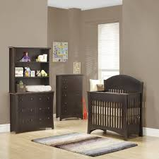 Convertible Crib Set Hubbard S Cupboard Sweet Bebe Convertible Crib Set Sweet