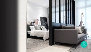 black and white bedroom interior design ideas u20ac home