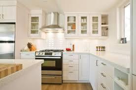 Impressive Modern Kitchen Cabinets Ikea Ikea USA Kitchen Cabinets - White kitchen cabinets ikea