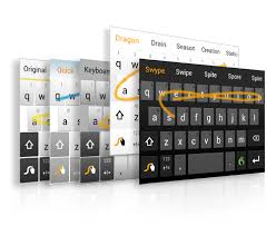 swype apk swype 1 5 apk version with 1 month free trial on play store now
