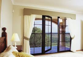 superior design of nature made blackout curtains bedroom engaging