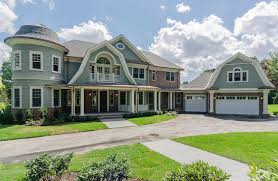 nantucket homes nantucket style architecture rpisite com