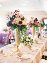 wedding flowers omaha 52 best wedding flowers images on marriage flower
