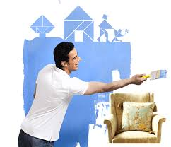 Barzer Berger Paints Paint Company Home Painting U0026 Waterproofing Solutions