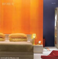 Asian Paints Bedroom Colour Combinations Asian Paints Royale Play Special Effect For Feature Walls Wall