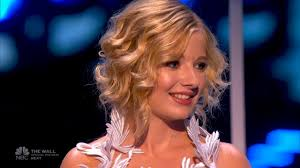 jackie evancho someday at america s got talent