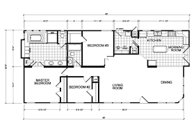 floor plans with ferris homes size style amenities location