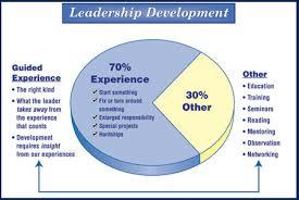 5 leadership development plan introduction letter