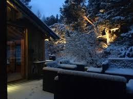 chambre d hote formigueres chambre d hôte chalet pomme de pin la station de ski de formiguères
