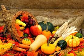 harvest cornucopia tips for hosting a fall harvest party the wall team 817 427 1200