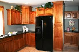Hickory Kitchen Cabinets Home Depot Hickory Kitchen Cabinets Home Depot Jburgh Homesjburgh Homes