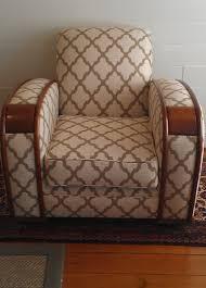 Dexter Rocking Chair Decorating Ideas Beadles