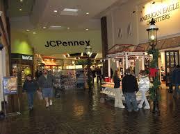 hampshire mall wikipedia
