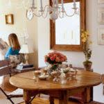 Home Decor Wholesale Vintage Home Decor Also With A Log Home Decor Also With A Vintage