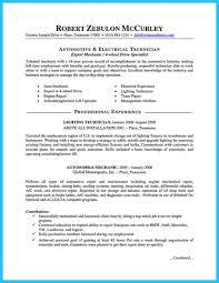automotive resume template business budget templates simple budget