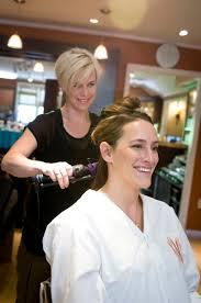 saratoga springs wedding hair u0026 makeup reviews for hair u0026 makeup