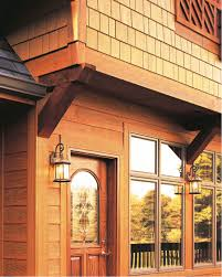 fiber cement siding that looks like wood