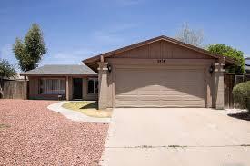 Home Design 85032 by 2414 E Dahlia Dr For Sale Phoenix Az Trulia
