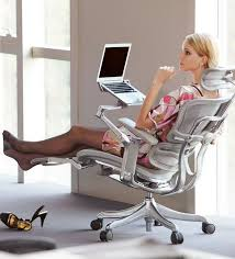 Best Home Office Furniture Best Office Furniture Computer Desk Great Home Office Design Ideas