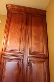 Kitchen Cabinet Seconds Cheap Kitchen Cabinets Near Me Kitchen Cabinet Clearance Sale