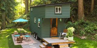 small houses ideas 68 best tiny houses design ideas for small homes