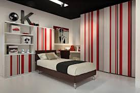 Awesome Boy Bedrooms  Photonetinfo - Cool bedroom designs for boys