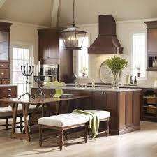 crestwood kitchen cabinets kitchen dining crestwood kitchen cabinets 32 with crestwood