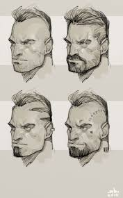 50 best sketches images on pinterest character design concept