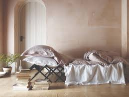 French Bed Linen Online - 8 best home furnishings u0026 style images on pinterest boot storage