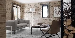b u0026b italia michel sofa interni mobili e design