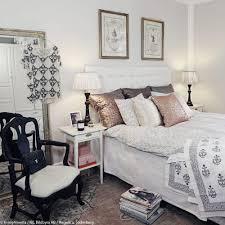 Schlafzimmer Ikea Idee Uncategorized Schönes Schlafzimmer Ideen Grau Ebenfalls