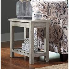 Whitewash Coffee Table Whitewashed Coffee And End Tables With Inspiration Hd Pictures