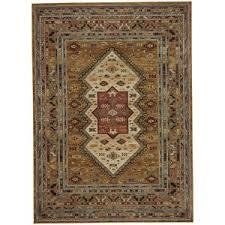 karastan rugs spice market 3 5 x5 5 rectangle ornamental area