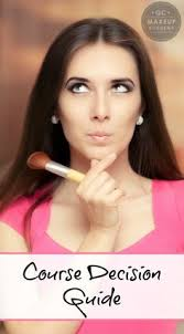 makeup artist online school become a certified makeup artist online get started with a free