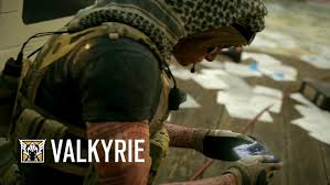 see the operation dust line trailer for rainbow six siege