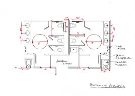 Bathroom Fixture Dimensions by Bathroom Faucets Sink Vanity Comfort Height School Of Enjoyable
