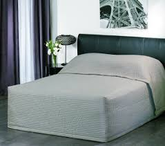 Bedroom Ideas New Zealand Fitted Queen Bedspread With Exclusive Fitted Bedspreads New