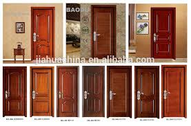 scintillating flat door design pictures best idea home design