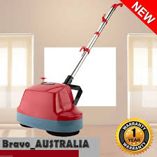 100 home floor scrubber scrubmaster b45 cl 65cm amazon com